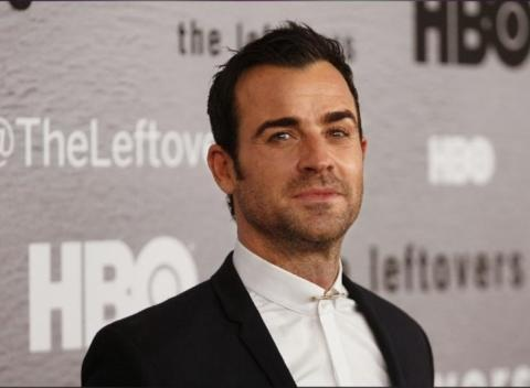 News video: Liv Tyler Calls Justin Theroux's