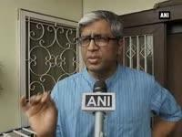 News video: AAP leader Ashutosh on Delhi Election