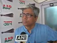 News video: AAP targets BJP over power tariff hike in Delhi